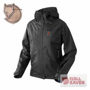 [피엘라벤] Back Jacket Women 백자켓 여성용