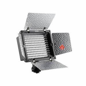 [YONGNUO] YN-160 LED조명
