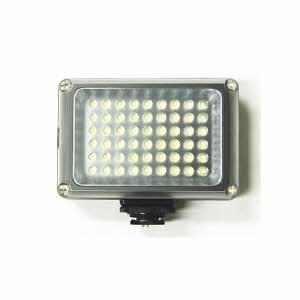 [YONGNUO] YN0906 LED조명