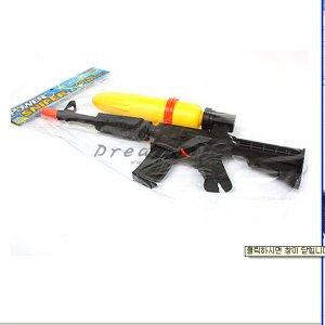 5000파워스나이퍼물총