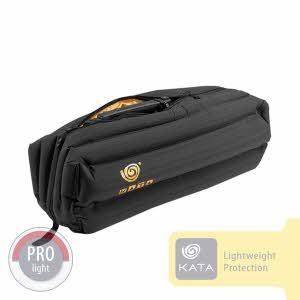 [카타] ABS-HD Air Bag System