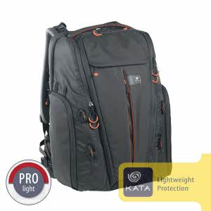 [카타] Source-261 PL Backpack Rolling bag 카메라가방