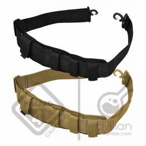 [해저드포 H4] 2inch Shoulder Strap 해저드포 2인치 어깨끈
