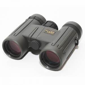 [엘칸] 쌍안경 ELCAN 8x32 CF 방수