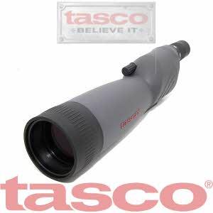 [타스코] 필드스코프 월드클래스 20-60x80 S 직시형