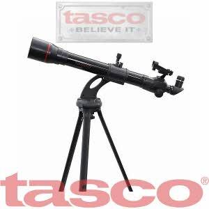 [타스코] 천체망원경 스페이스 스테이션 700x60