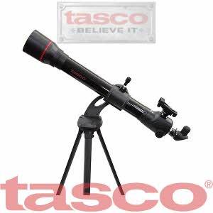 [타스코] 천체망원경 스페이스 스테이션 800x70