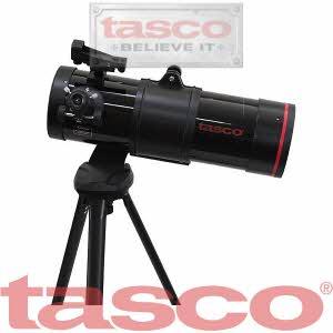 [타스코] 천체망원경 스페이스 스테이션 500x114 반사망원경