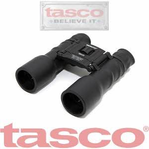 [타스코] 쌍안경 에센셜 16x32 (Essential 16x32)