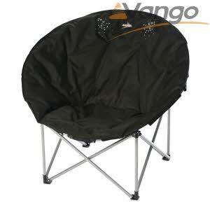 [반고 Vango] 문체어 디럭스 / Moon Chair DLX
