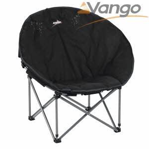 [반고 Vango] 문체어 / Moon Chair
