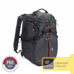 [카타] REVOLVER-8 PL Pro-Light Backpack