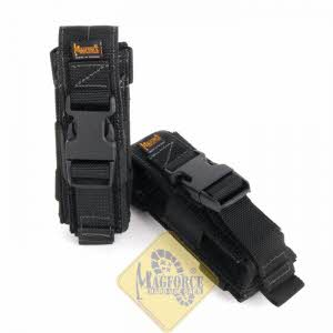 [MAGFORCE] Z Flashlight Pouch 플래쉬라이트 파우치