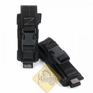 [MAGFORCE] Z Tool Pouch 툴 파우치