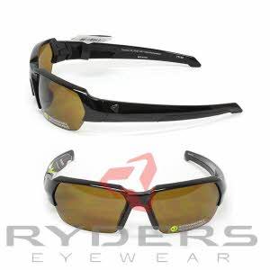 [라이더스] R567-001 트위커 (TWEAKER) 3가지 색상 교환렌즈