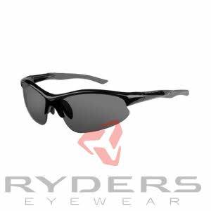 [라이더스] R398-001 브이티엑스 (VTX) 3가지 색상 교환렌즈