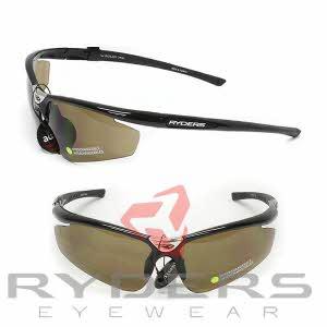 [라이더스] R428-001 시러스 (CIRRUS) 3가지 색상 교환렌즈