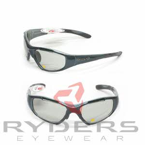 [라이더스] R421-001 스워브프로 (SWERVE PRO) 변색렌즈