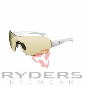 [라이더스] R650-002 비아 (VIA) 변색렌즈
