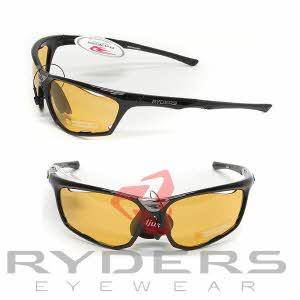 [라이더스] R415-002 비고 (VIGOR) 변색렌즈