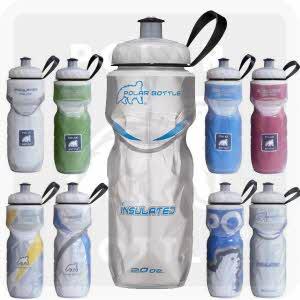 [폴라보틀] 20 oz. Insulated Water Bottles 567ml