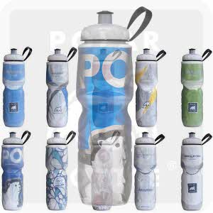 [폴라보틀] 24 oz. Insulated Water Bottles 680ml