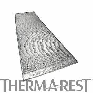 [써머레스트] 릿지레스트 솔라 R/L Ridge Rest® Solar Regular/Large