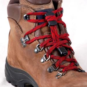 [나잇아이즈] Knotbone LaceLock 낫본 레이스락 신발끈 조임대