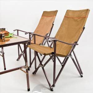 [이스케이프] Relax Chair-T/K ESC008T/K