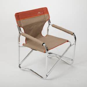 [이스케이프] 마스터 체어(Master Chair)[ESC005]