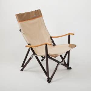 [이스케이프] 와일드 컨퍼트 체어(Confort Chair)[ESC004]