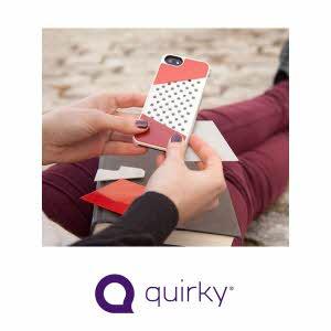 [퀄키] Pegit Case 아이폰5(iPhone5) 핸드폰 케이스 for iPhone 5