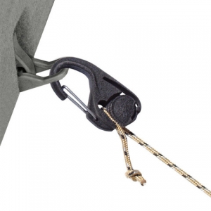 [나잇아이즈] 캠잼 CamJam Cord Tightener