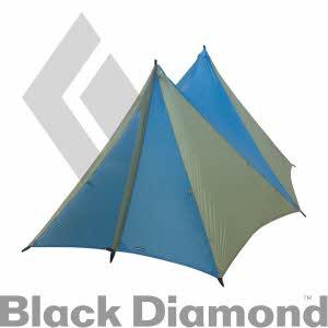 [블랙다이아몬드] 베타라이트 텐트 타프 Beta Light Tent