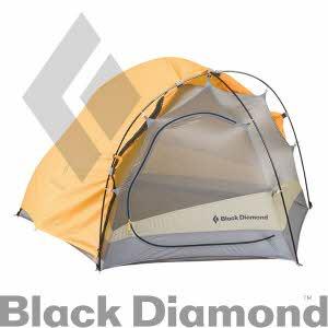 [블랙다이아몬드] 미라쥬 텐트 Mirage Tent