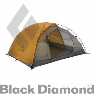 [블랙다이아몬드] 비스타 텐트 Vista Tent