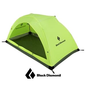 [블랙다이아몬드] 하이라이트 텐트 HiLight Tent / 베스티블 / 그라운드 클로즈