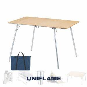 [유니프레임] UF 테이블 1100