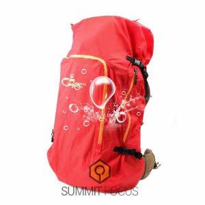 [써밋포커스] Pack Shelter 2