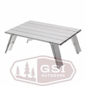 [지에스아이 GSI] 마이크로 테이블 Micro Table