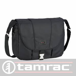 [탐락] 카메라가방 5426 - Aria 6 Camera Bag