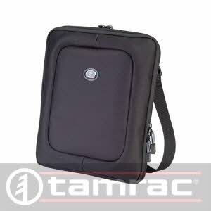 [탐락] 카메라가방 5722 - Zuma 2 Photo/iPad/Netbook Shoulder Bag