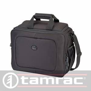 [탐락] 카메라가방 5724 - Zuma 4 Photo/iPad/Netbook Shoulder Bag