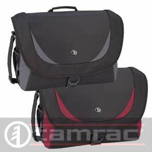 [탐락] 카메라가방 5725 - Zuma 5 Photo/iPad/Laptop Shoulder Bag