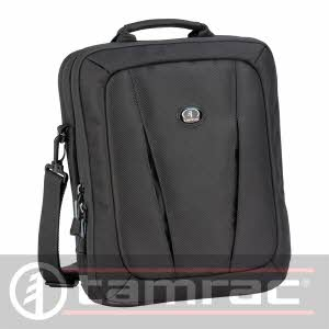 [탐락] 카메라가방 5732 - Zuma 32 Photo/iPad Bag