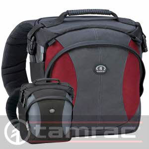 [탐락] 카메라가방 5777 - Velocity 7z Pro Photo Sling Bag