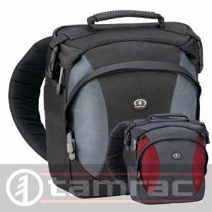 [탐락] 카메라가방 5778 - Velocity 8z Pro Photo Sling Bag