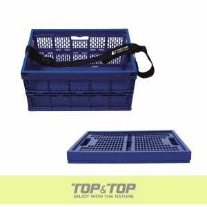 [탑앤탑] 원터치 컨테이너 박스