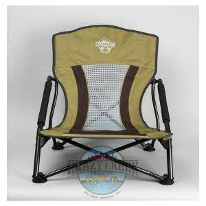 [크레이지크릭] 쿼드체어(Quad Chair)