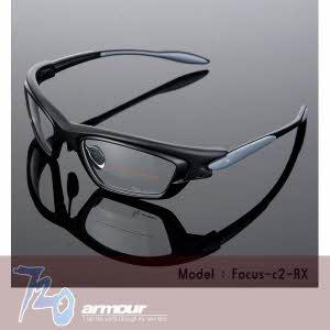 [720Armour] FOCUS-C2-RX